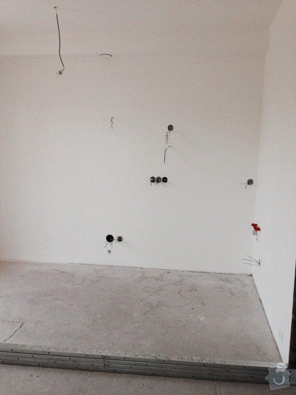 Dokončení bytové jednotky (pokládka dlažby, obklady, plavoucí podlahy atp.): obrazek_2_5_
