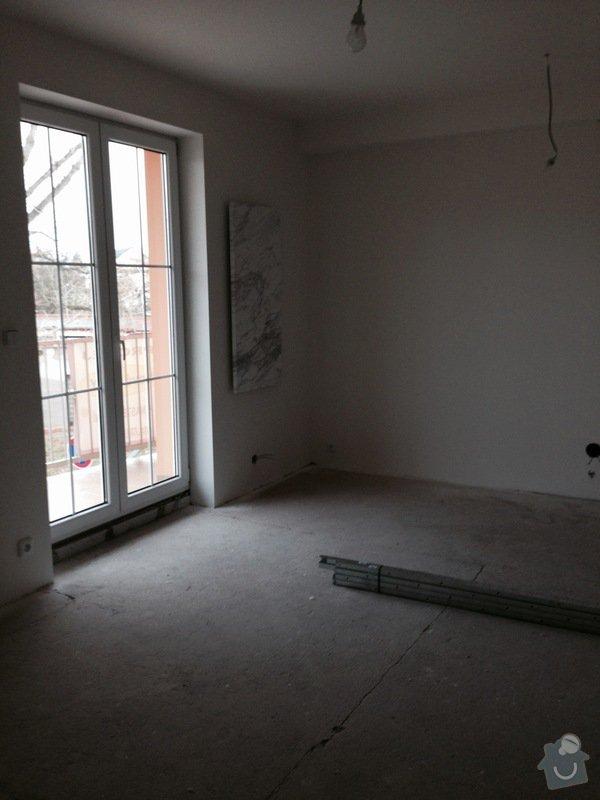 Dokončení bytové jednotky (pokládka dlažby, obklady, plavoucí podlahy atp.): obrazek_1_5_