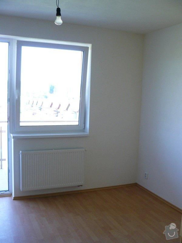 Bytový architekt: P1110041