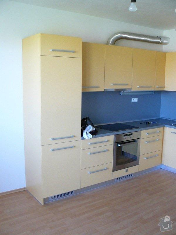 Bytový architekt: P1110040