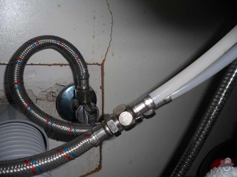 Vodo-Instalatérské práce.: rohov_ventil