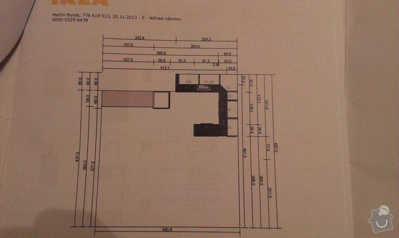 Montaz kuchyne Ikea: IMAG0628