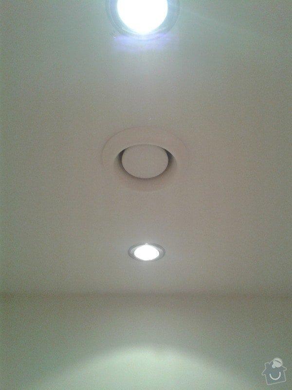 Oprava odsávání WC a koupelny: 20131219_210105