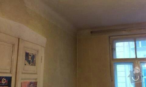 Malířské práce (2 místnosti): ceska_023