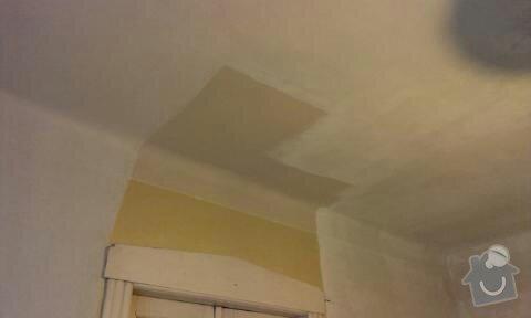 Malířské práce (2 místnosti): ceska_033