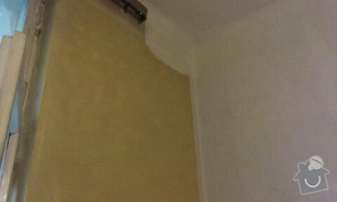 Malířské práce (2 místnosti): ceska_034