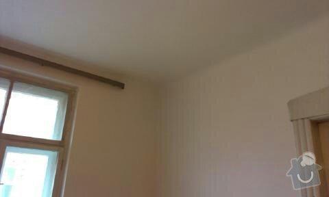 Malířské práce (2 místnosti): ceska_039