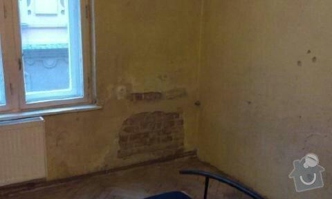 Malířské práce (2 místnosti): ceska_027