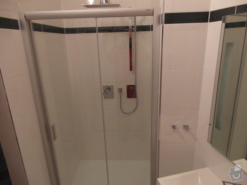 Rekonstrukce koupelny: SAM_1002