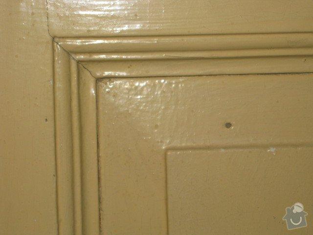 Renovace dveří: IMG_3863