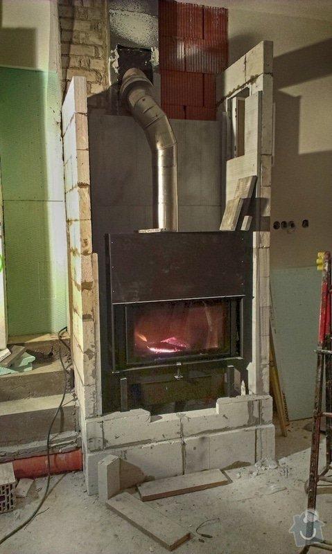 Krb s teplovodní vložkou: IMAG0044_HDR