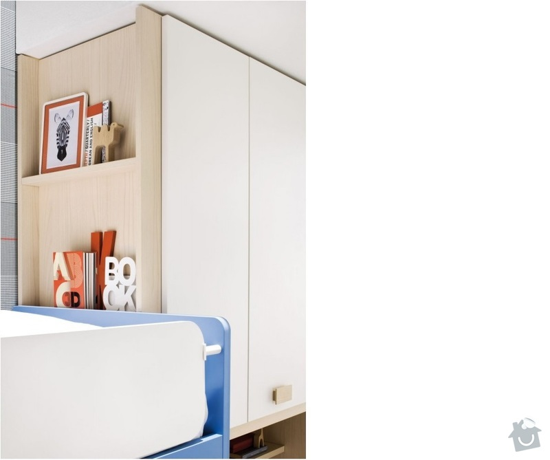 Nabytek na miru detsky pokoj: cameretta-letto-soppalco-04