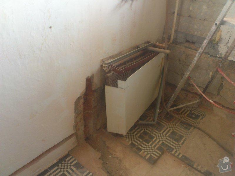 VodoTopo v koupelně-výměna: DSC_0904