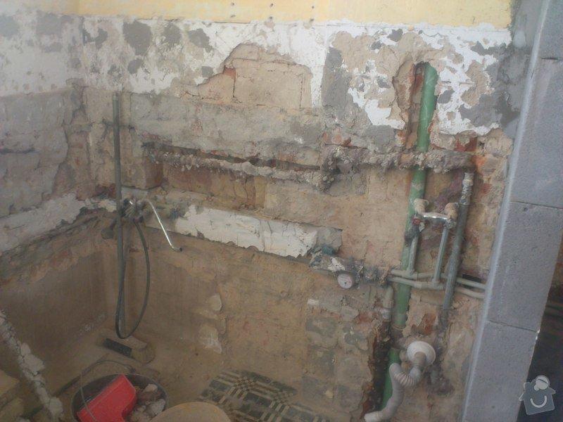VodoTopo v koupelně-výměna: DSC_0906