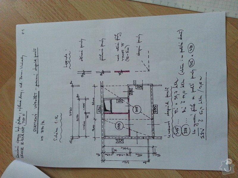 Rekonstrukce bytového jádra: 2013-12-23_14.18.02