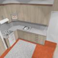 Kuchynska linka obrazek8
