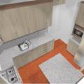 Kuchynska linka obrazek9