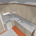 Kuchynska linka obrazek10