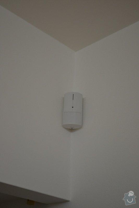 Elektroinstalace novostavby RD: DSC_2402