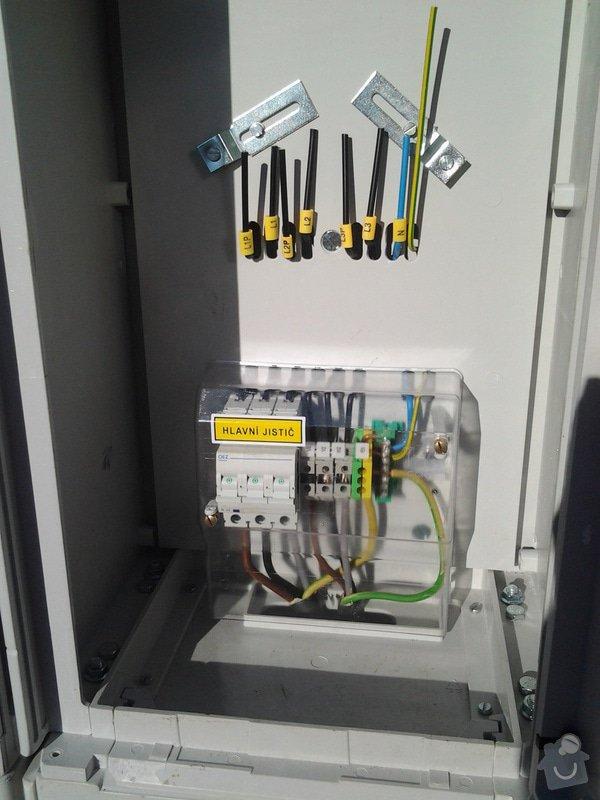 Elektroinstalace novostavby RD: 2013-08-02_18.12.30