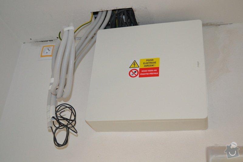 Výměna elektroinstalace v panelovém bytě 4+1 : DSC_1508