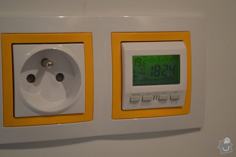 Výměna elektroinstalace v panelovém bytě 4+1 : DSC_1512