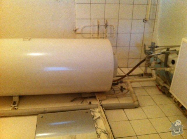 Rekonstrukce koupelny v rod. domě cca 2x1,6m: obrazek_1