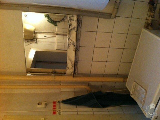 Rekonstrukce koupelny v rod. domě cca 2x1,6m: obrazek_3
