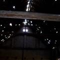 Oprava krovu na stodole neumerice   stodola 4