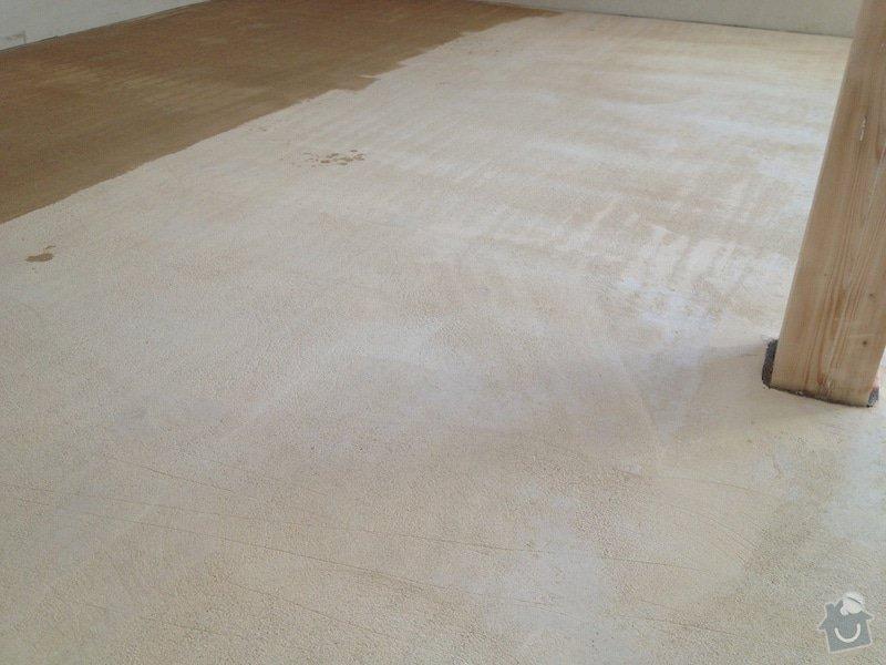 D+M vinylové podlahy: IMG_0962