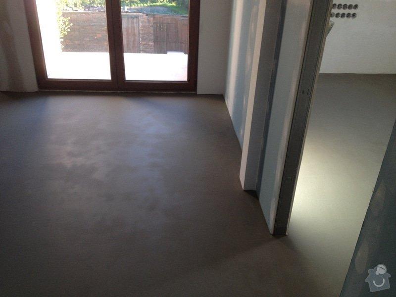 D+M vinylové podlahy: IMG_0966