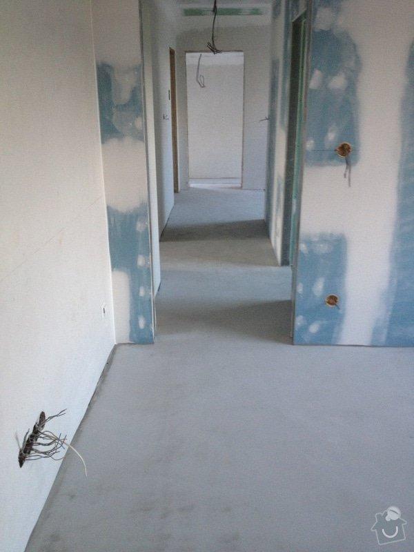 D+M vinylové podlahy: IMG_0971