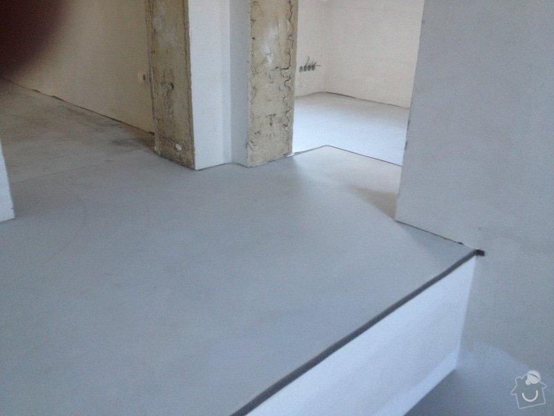 D+M vinylové podlahy: IMG_0972