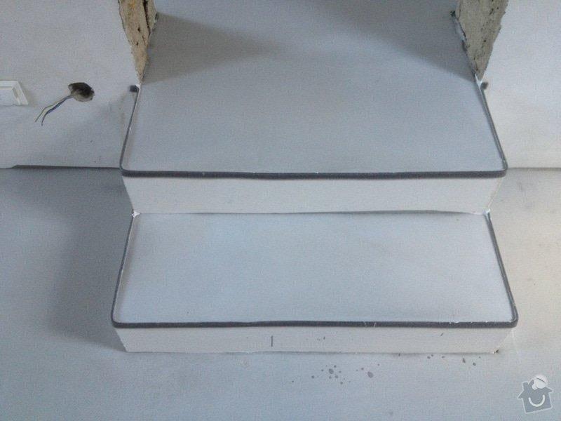 D+M vinylové podlahy: IMG_0973