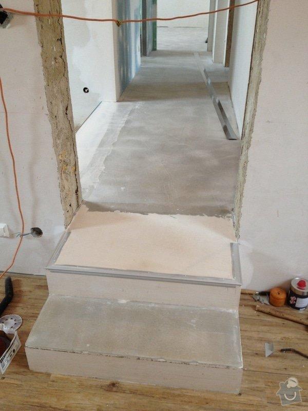 D+M vinylové podlahy: IMG_1036