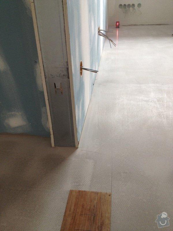 D+M vinylové podlahy: IMG_1037