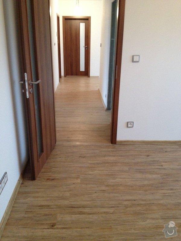 D+M vinylové podlahy: IMG_1134