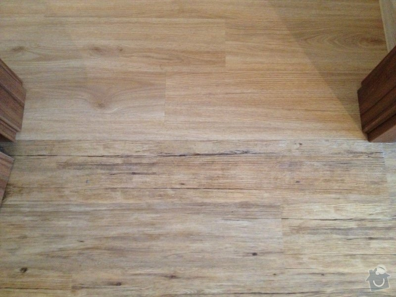 D+M vinylové podlahy: IMG_1139