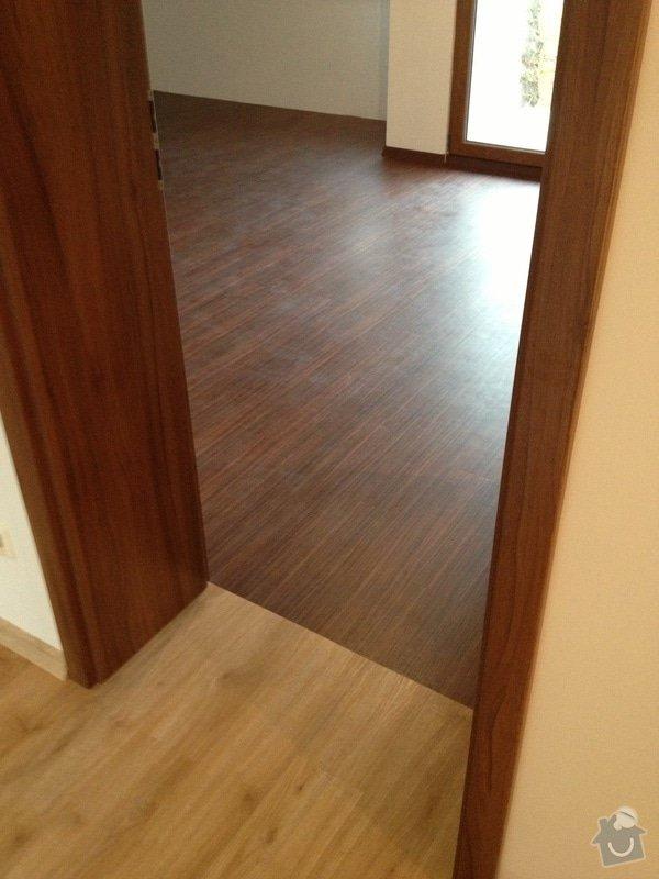 D+M vinylové podlahy: IMG_1141
