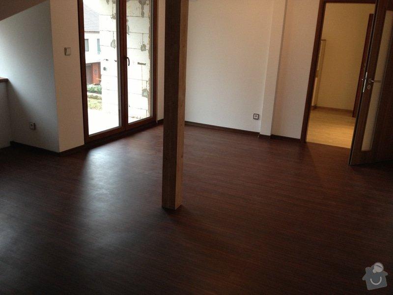 D+M vinylové podlahy: IMG_1144