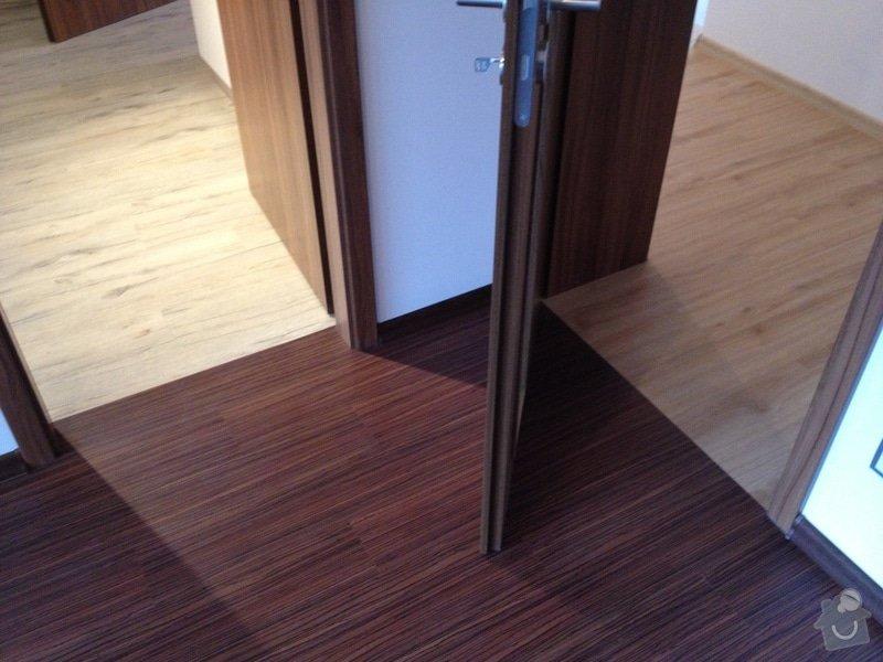 D+M vinylové podlahy: IMG_1145