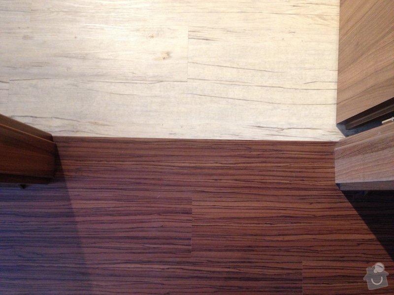 D+M vinylové podlahy: IMG_1146