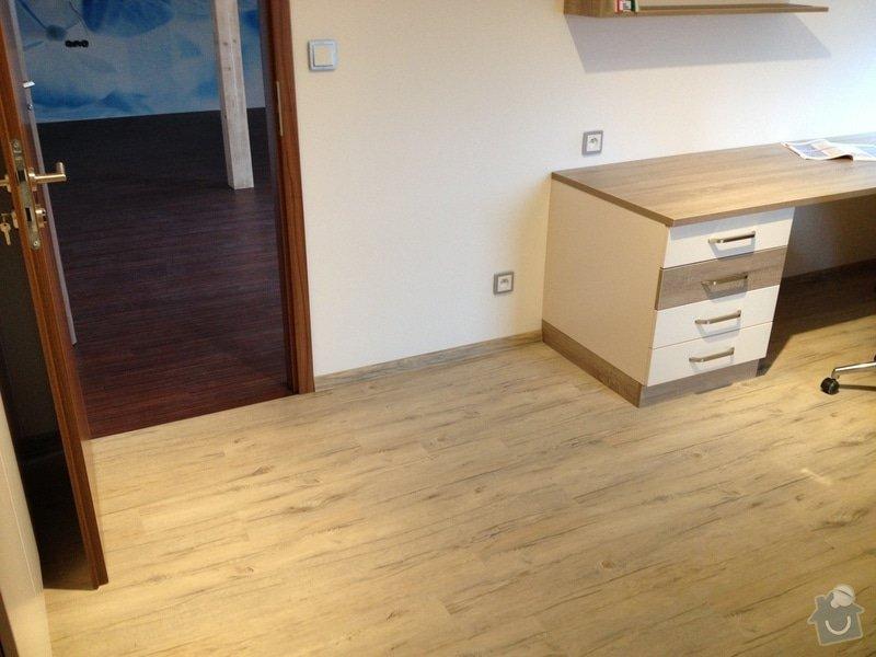 D+M vinylové podlahy: IMG_1147