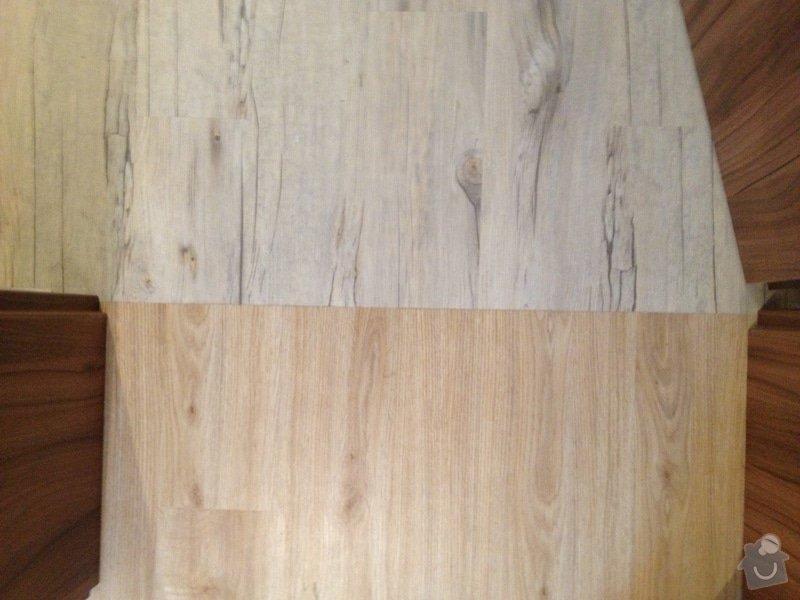 D+M vinylové podlahy: IMG_1152
