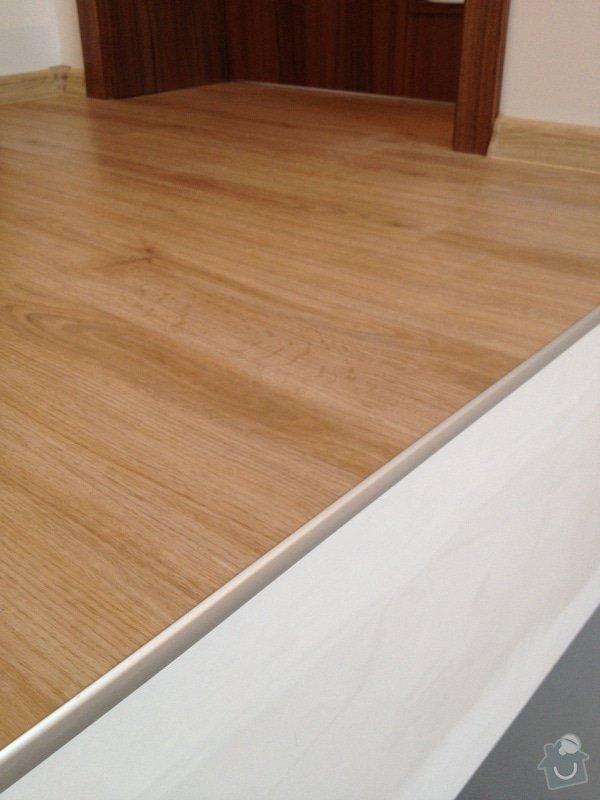D+M vinylové podlahy: IMG_1154