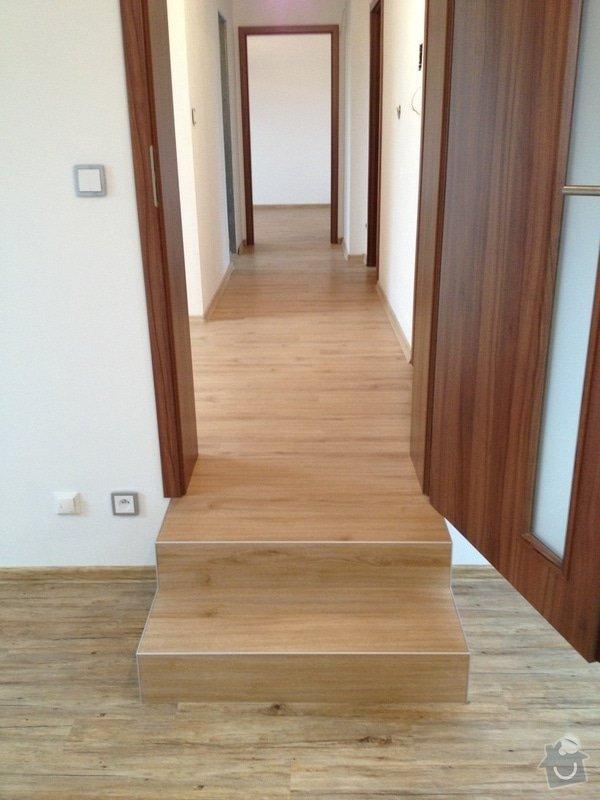 D+M vinylové podlahy: IMG_1158