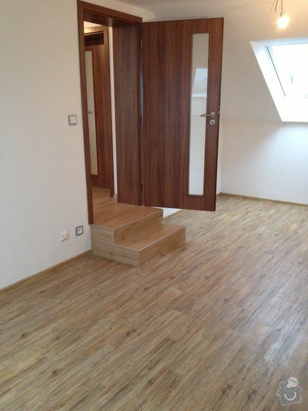 D+M vinylové podlahy: IMG_1159