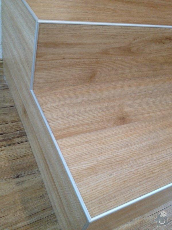D+M vinylové podlahy: IMG_1162