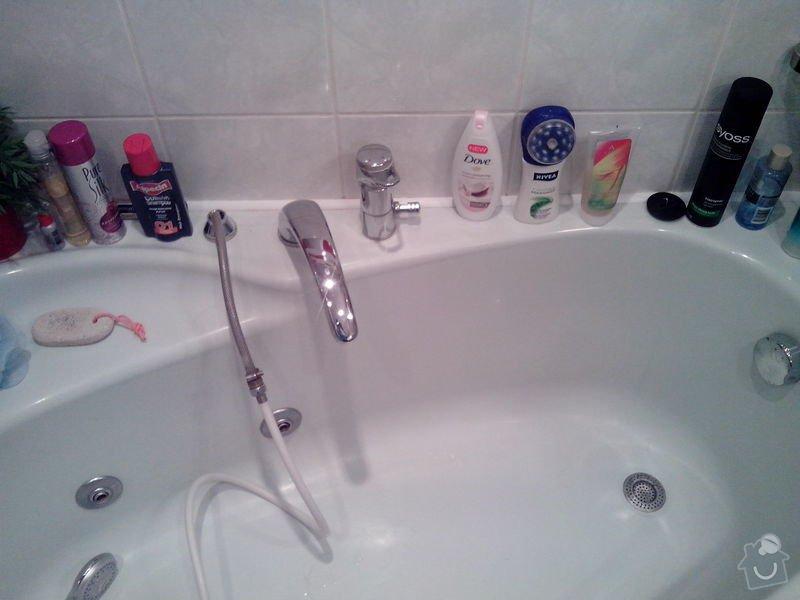 Vymena baterii v koupelne: IMG_20140101_195807