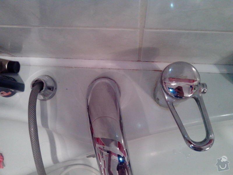 Vymena baterii v koupelne: IMG_20140101_195718